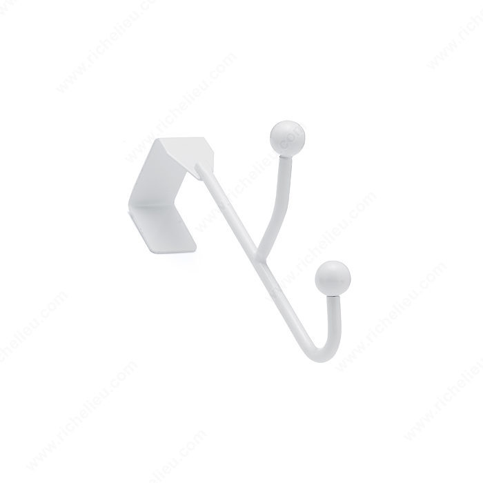 Utility Over-The-Door Hook- 998-1
