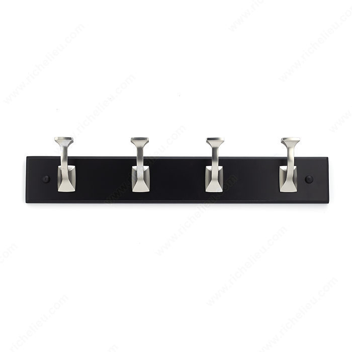 Transitional Hook Rack - 0402-2