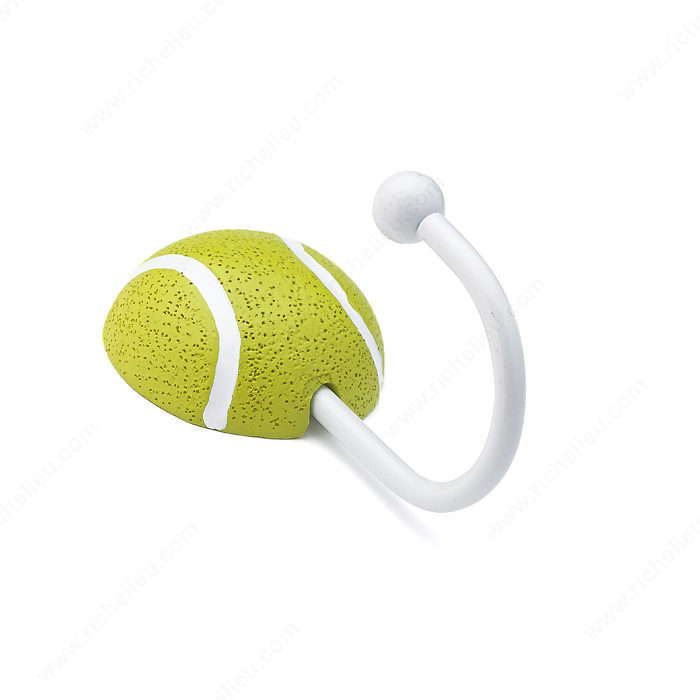 Tennis Ball Hook - 1663-1