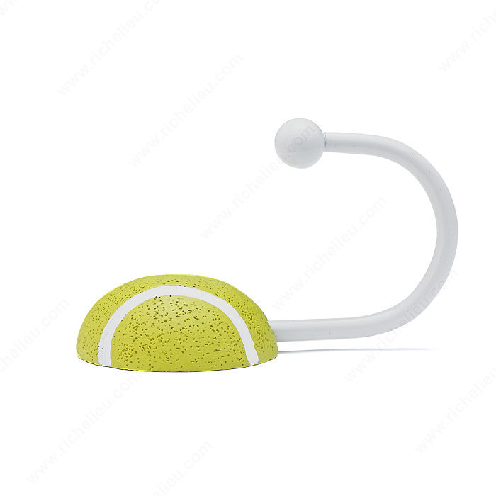 Tennis Ball Hook - 1663-3