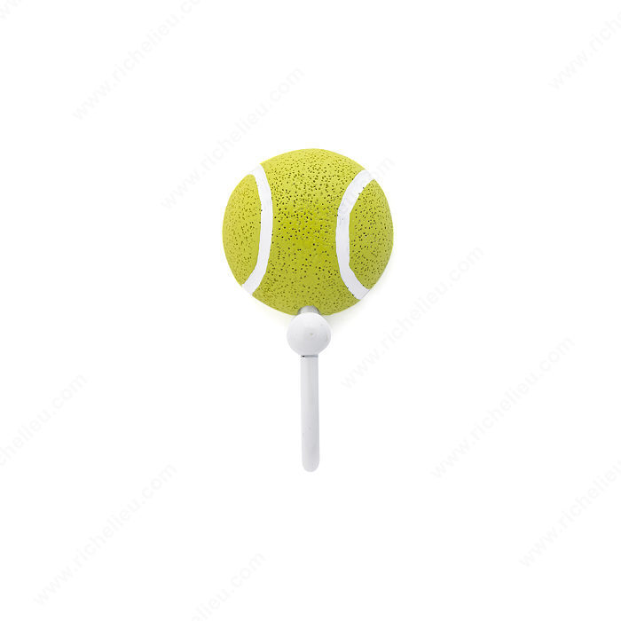 Tennis Ball Hook - 1663-2