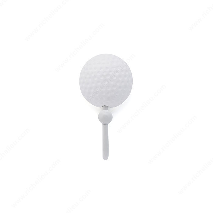 Golf Ball Hook - 1673-2